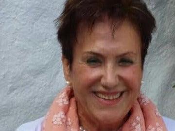 Ofelia Martínez