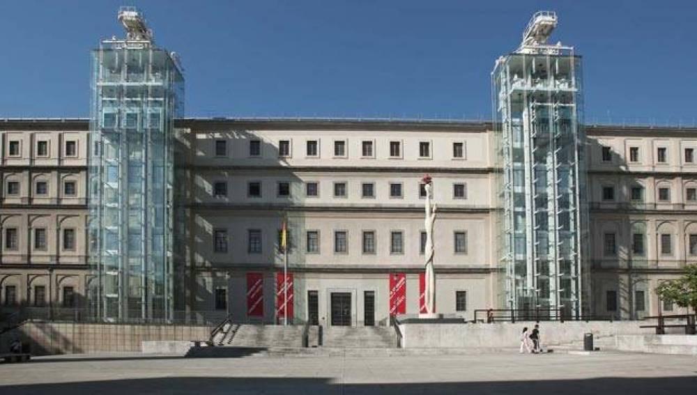 Diez museos que tienes que conocer de Europa