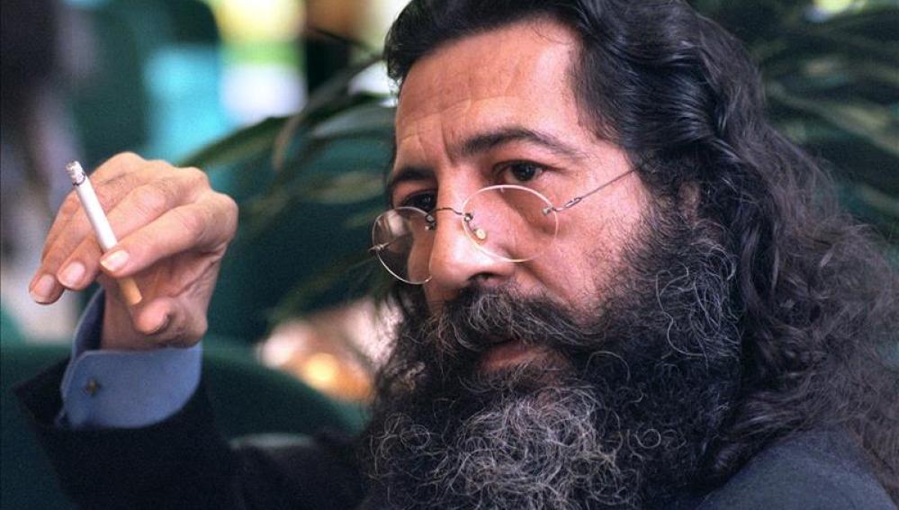 Fallece el cantaor Manuel Molina, del dúo Lole y Manuel