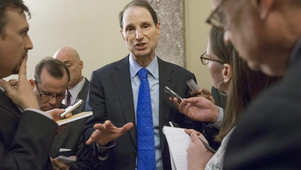 El senado de EEUU bloquea la ley para terminar con la recogida de datos de la NSA