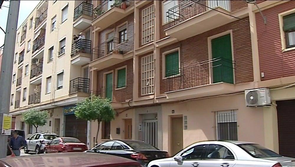 Una mujer detenida por asfixiar supuestamente a su hijo de 5 años en Valencia