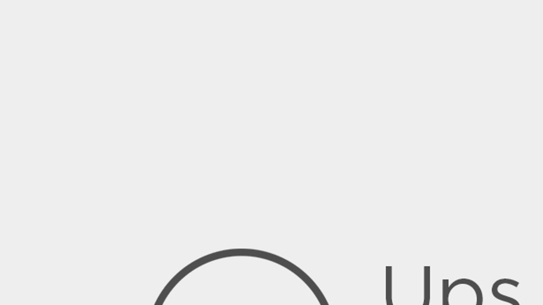 Reparto original de 'Jurassic Park'