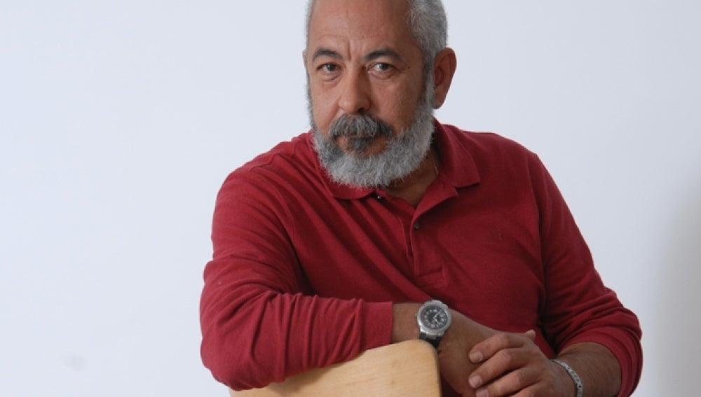 Leonardo Padura, Premio Princesa de Asturias de las Letras
