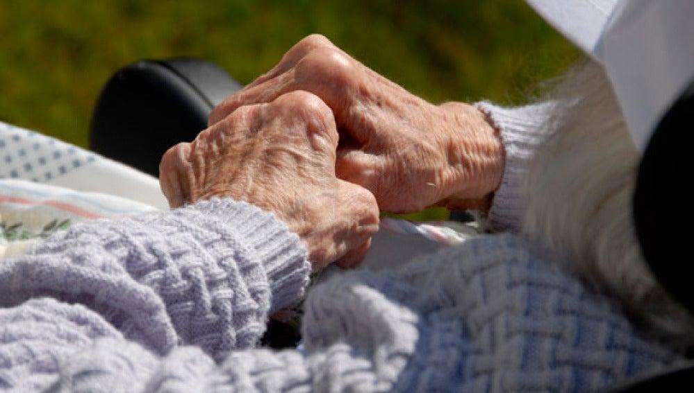 Así afecta tu grupo sanguíneo al riesgo de sufrir alzhéimer