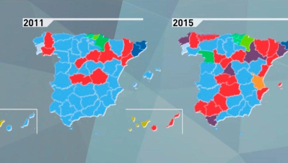Mapas 2 ok