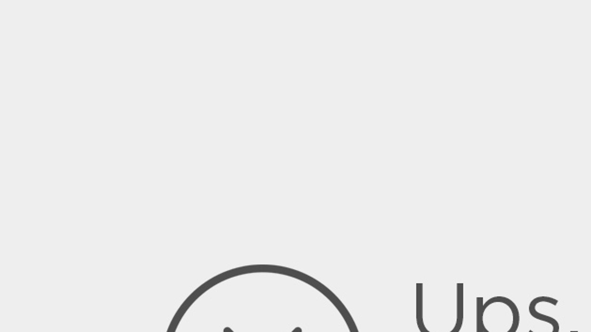 La casa que inspiró 'Up'