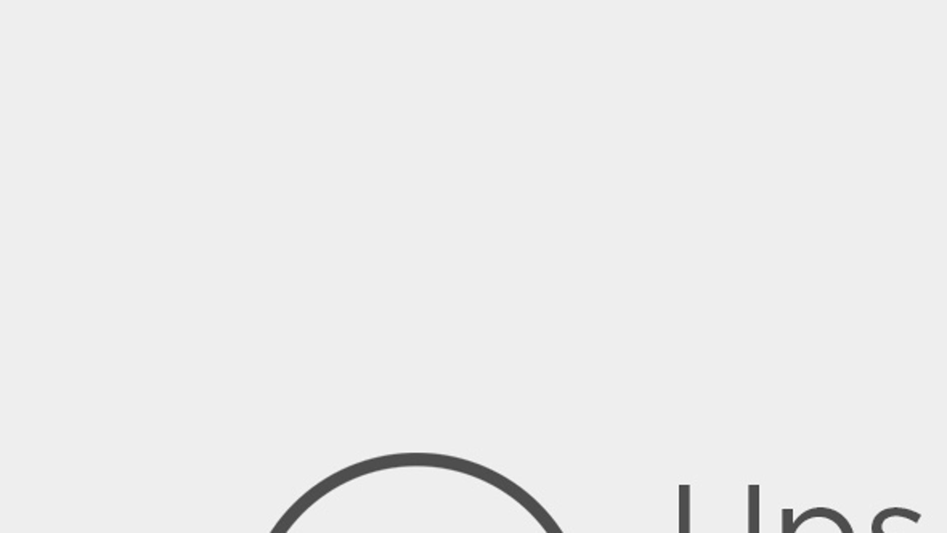 Stan Lee, guionista y dibujante de Marvel