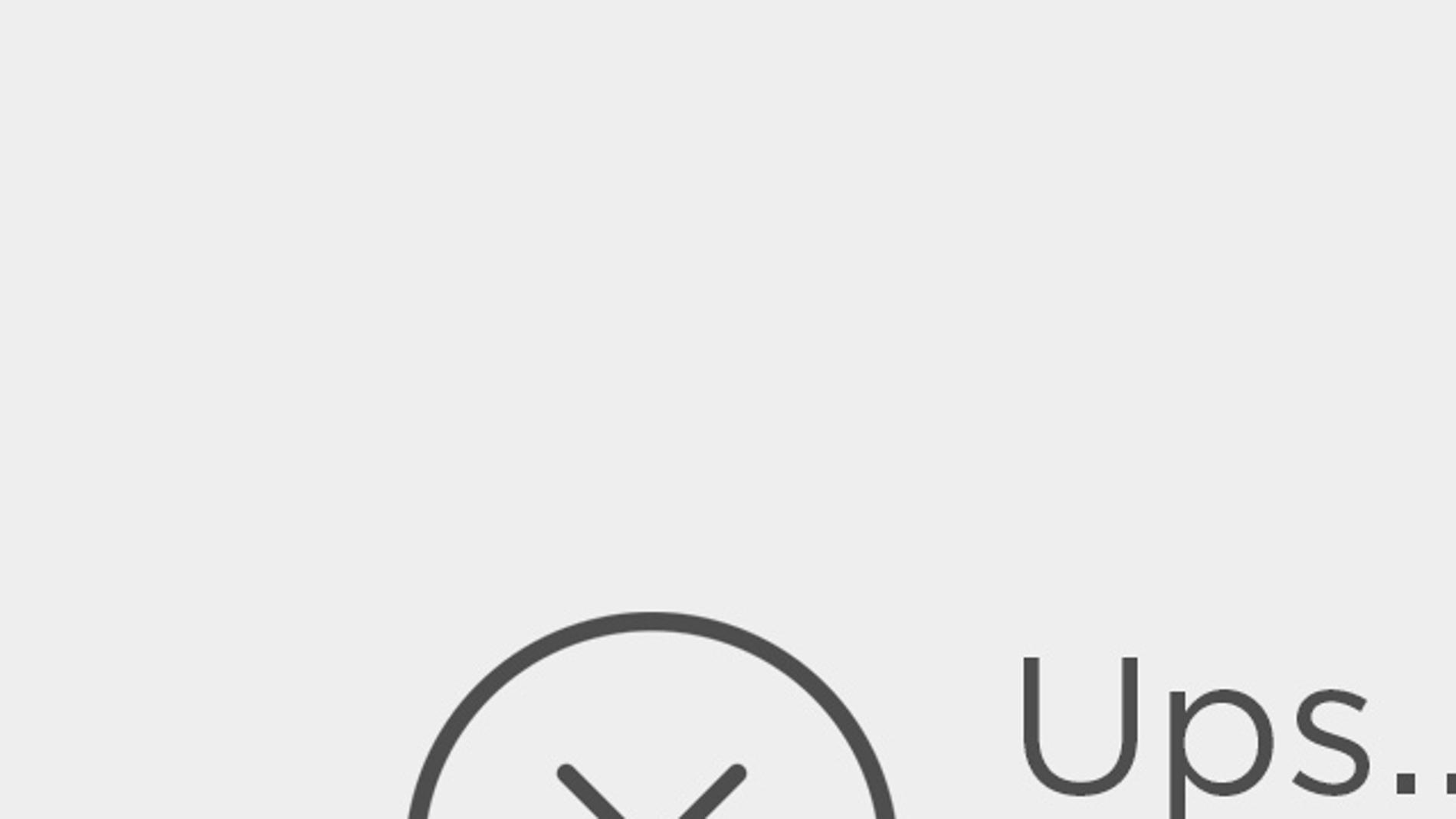 Kal vs Zod en 'El hombre de acero'
