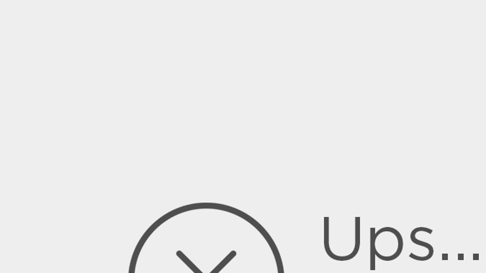 Ron Howard y Brian Grazer, productores de 'Cowboys & Aliens'