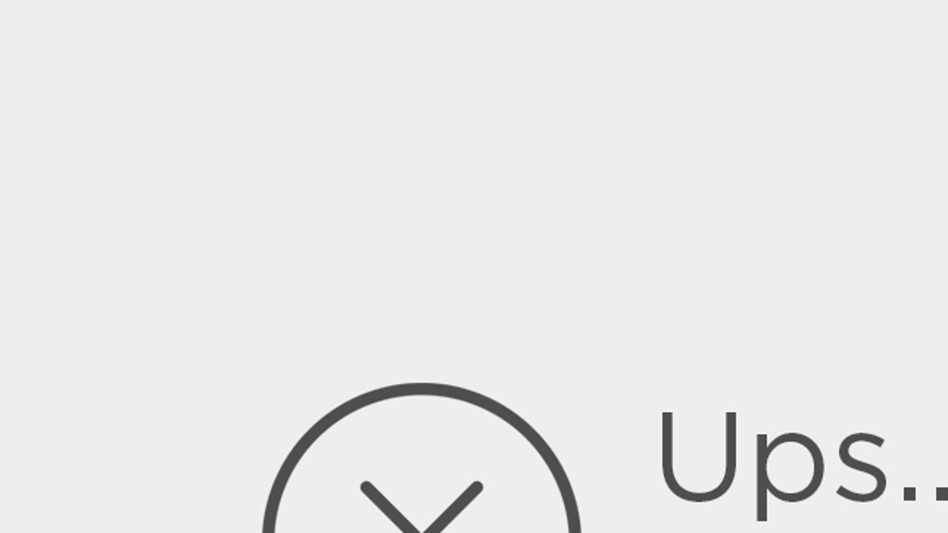 ¿Podría ser Aaron Paul el nuevo Han Solo?
