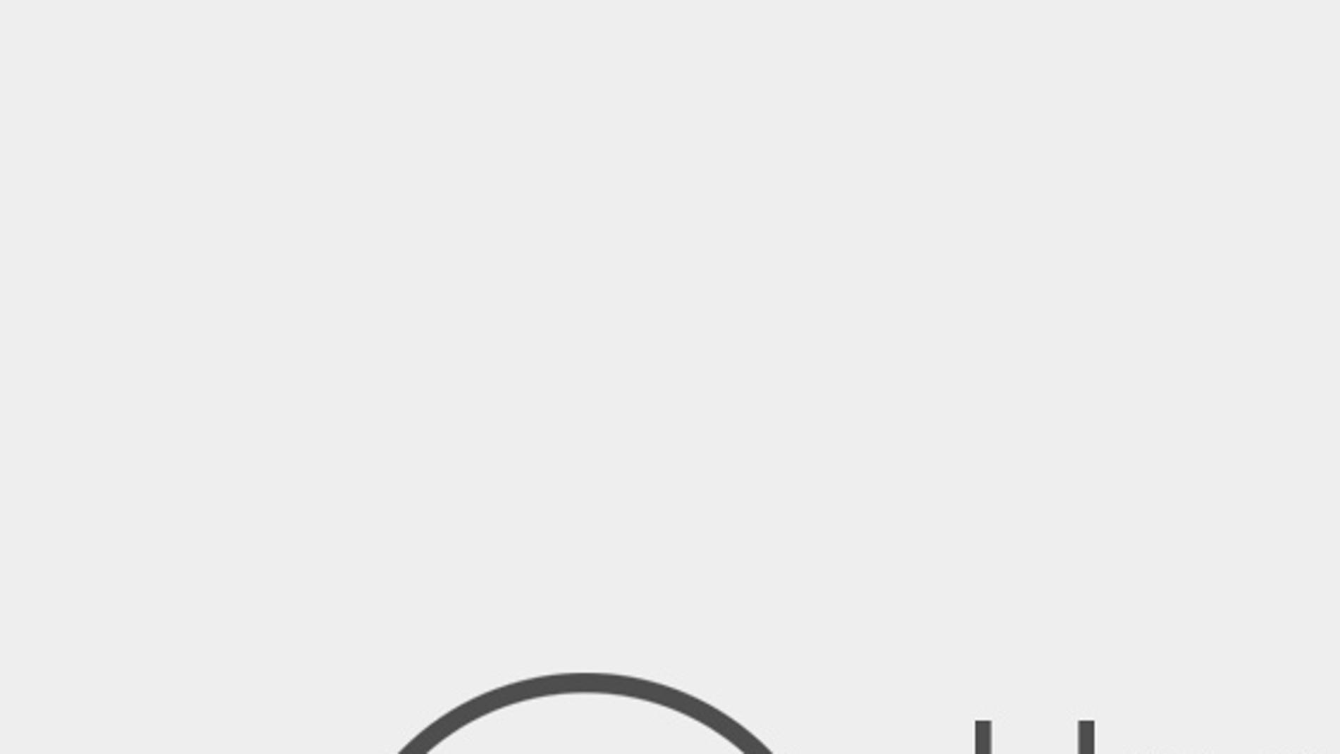 Betty White y Patton Oswald quieren ser Lobezno