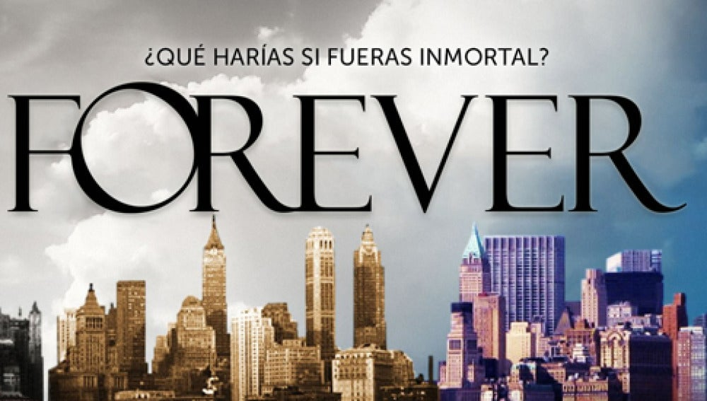 Superdestacado Forever