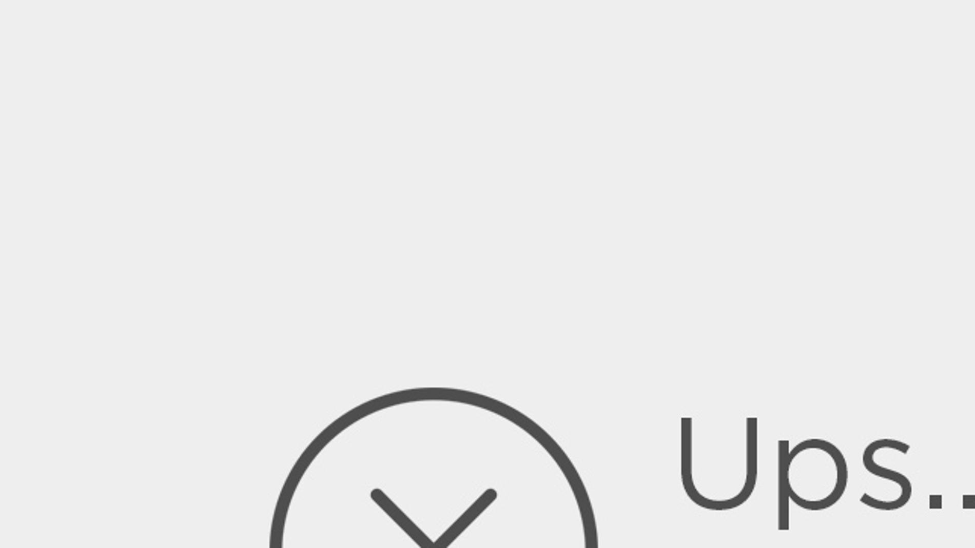 El actor confesó estar aterrorizado por los miles de fans