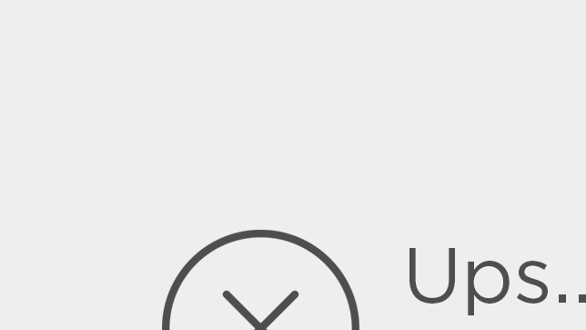 Sumpter y Sawyers son Michelle y Barack Obama