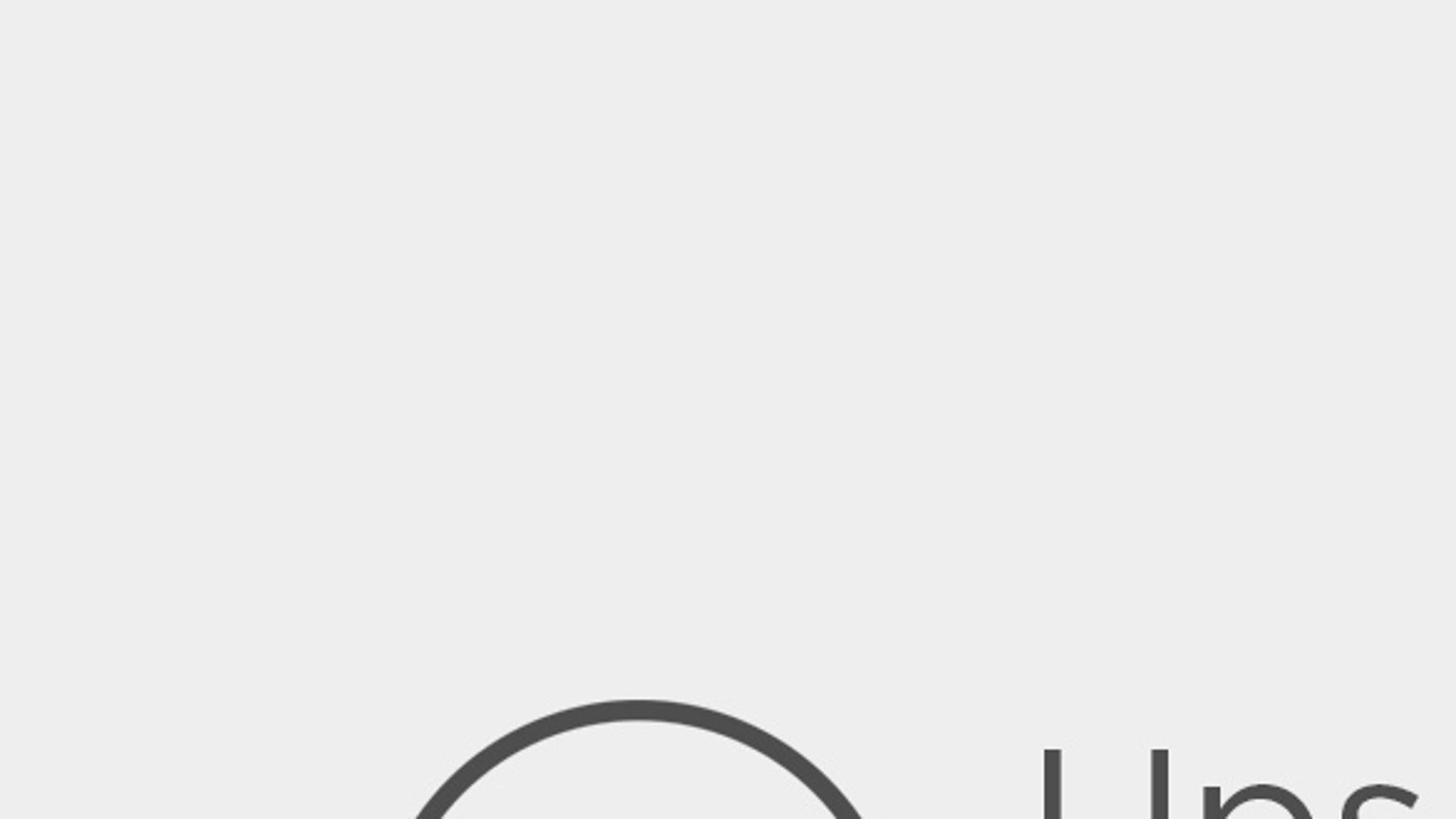 Ian McKellen carga contra 'Superman'