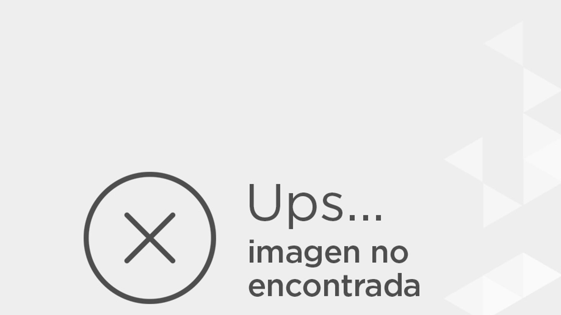 Antonio Banderas, premio de honor por su trayerctoria