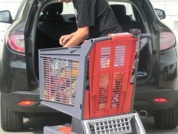 Se avecina una ola de novedades para llenar la cesta de la compra