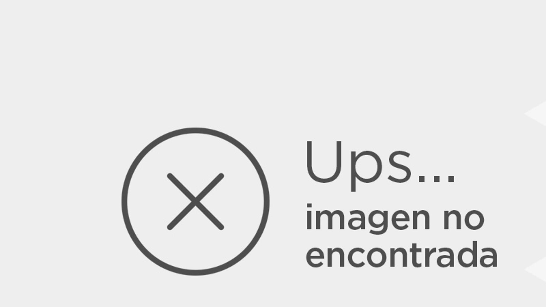 Raúl Arévalo termina de rodar su opera prima 'Tarde para la ira'