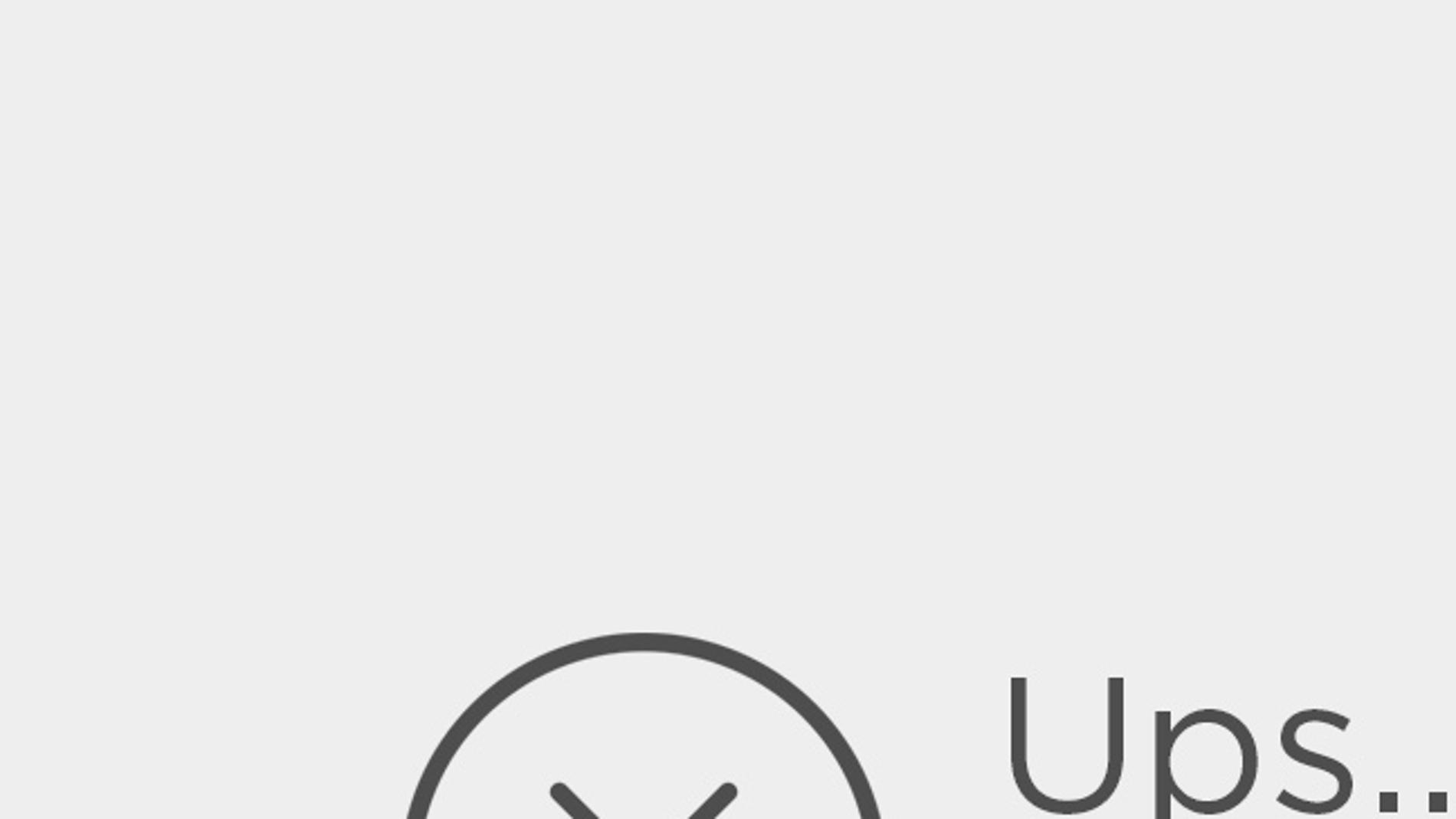 Hollywood defiende al león Cecil
