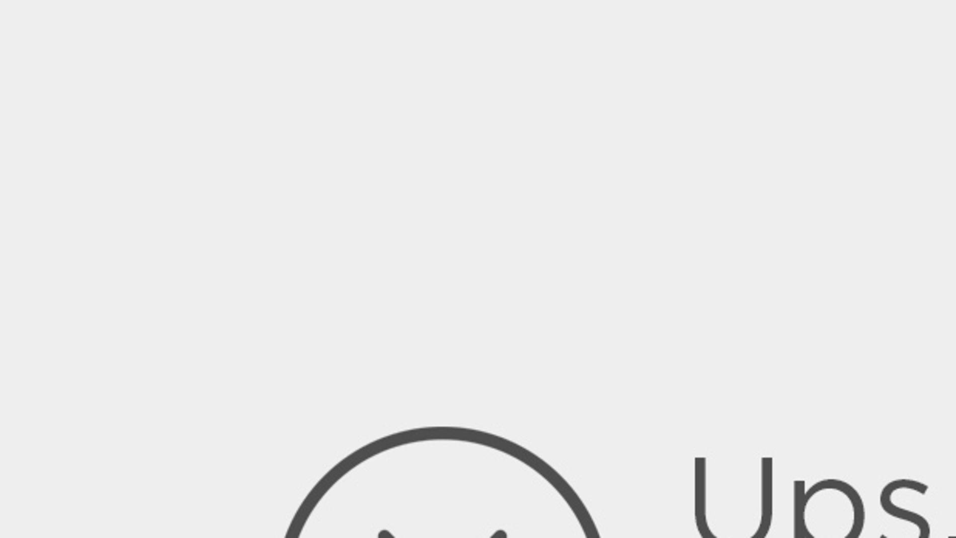 Marty McFly y su aerodeslizador