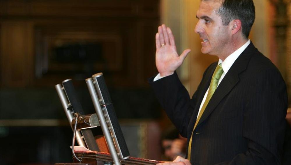 El Senado aprueba la reforma del aborto