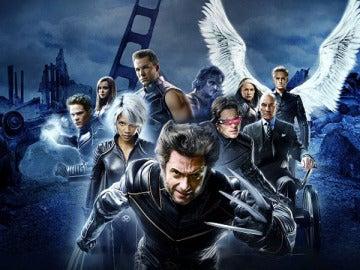 'X-Men: La decisión final'