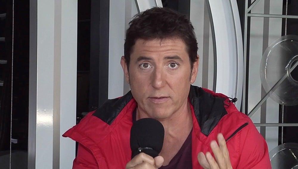 """La edición """"más completa"""" de 'TCMS', muy pronto en Antena 3"""