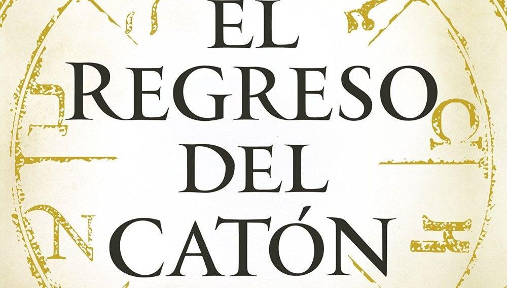 'El Regreso de Catón'