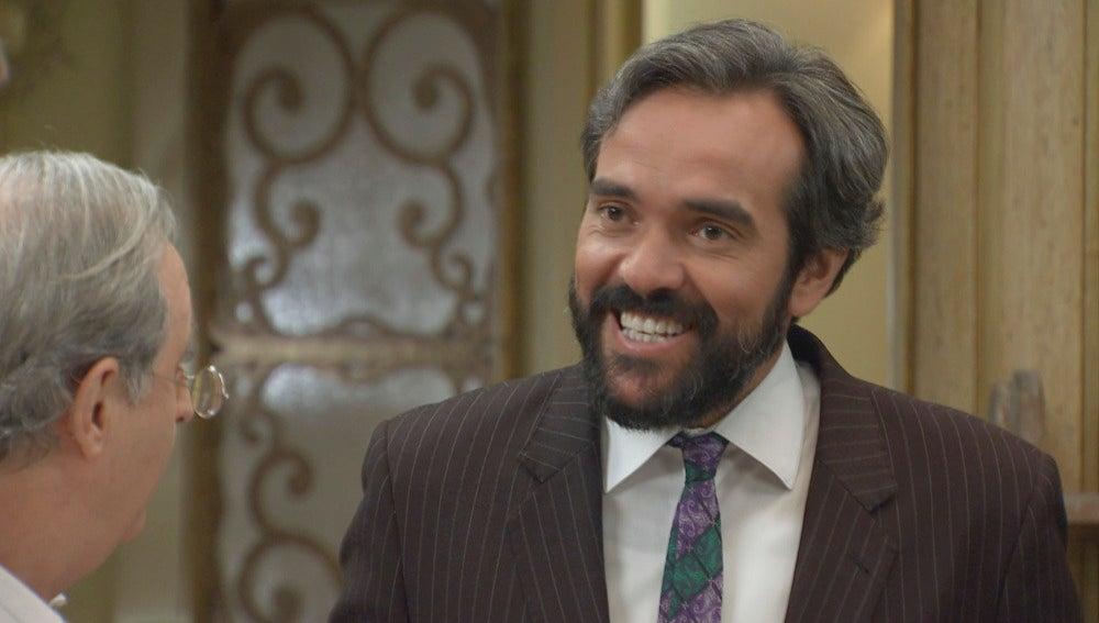 Xosé Guimaraes y Pelayo
