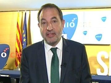 Ramón Espadaler