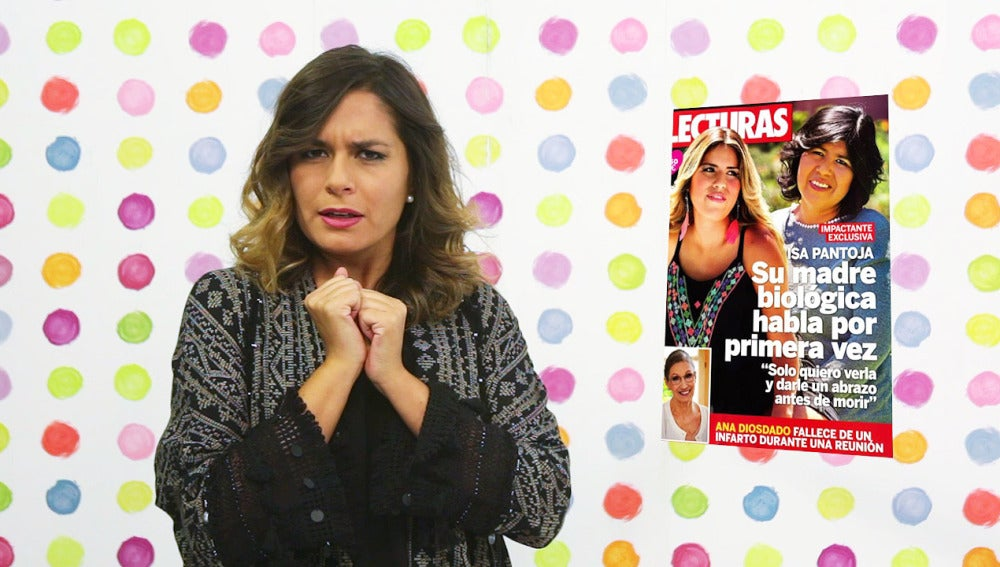 Kisoco Semanal (07/10/15)