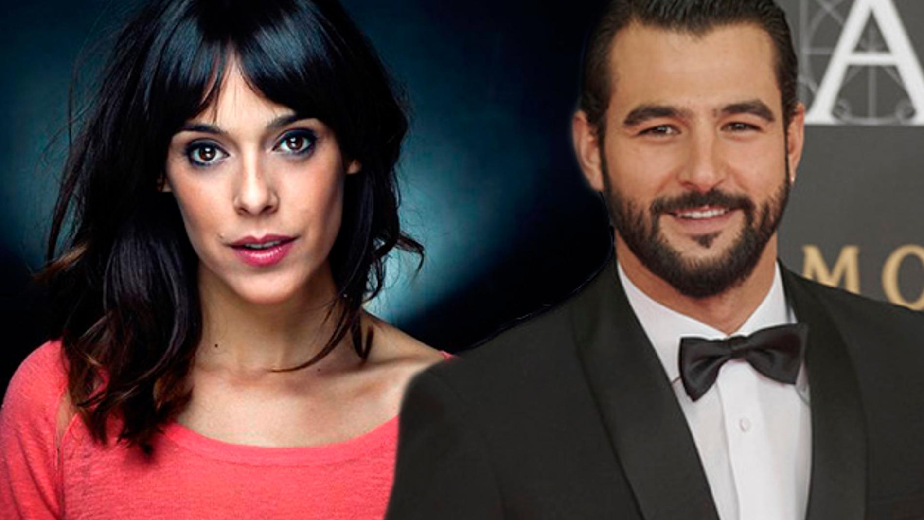 Belén Cuesta y Antonio Velázquez serán los protagonistas de la serie basada en 'Perdiendo el norte'