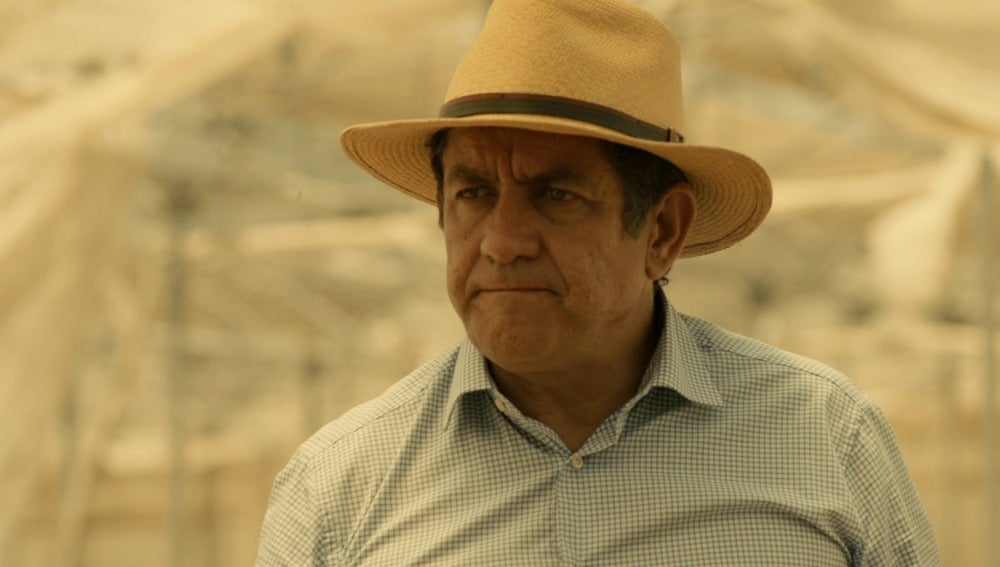 Juan Rueda