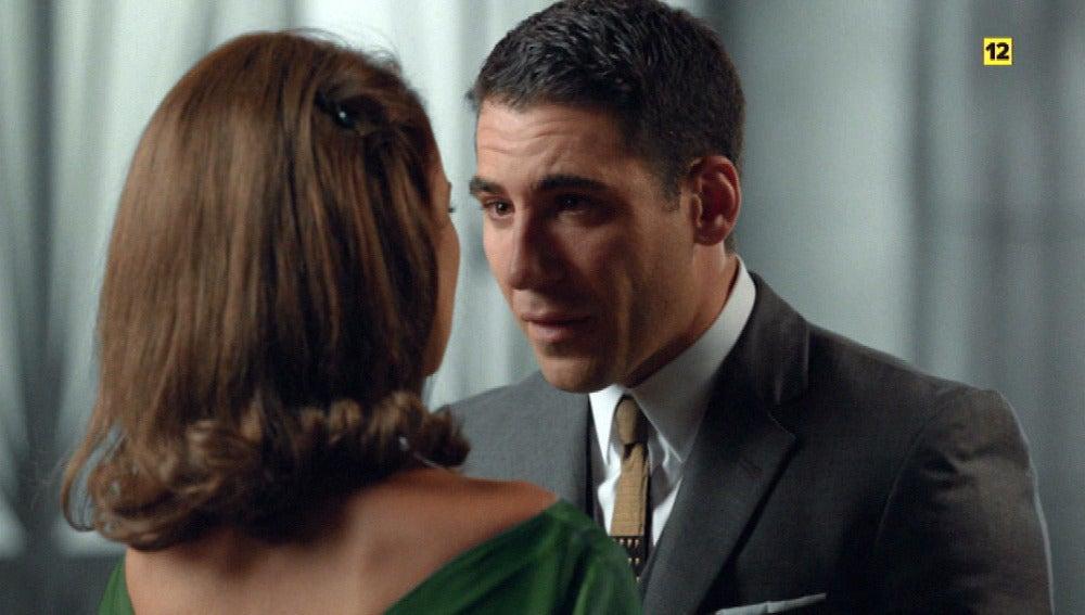 Alberto, a punto de conseguir la anulación de su matrimonio con Cristina