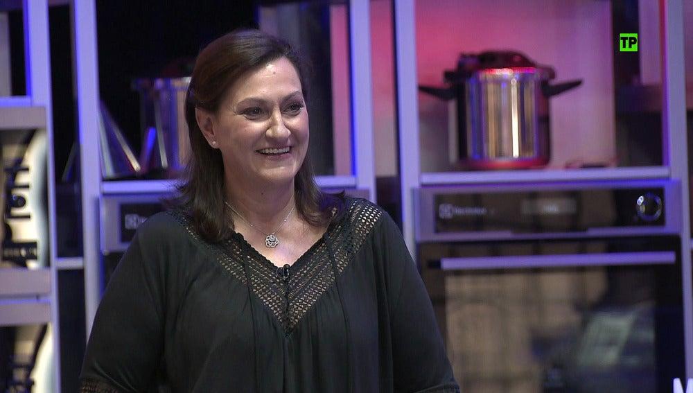 'Top Chef' volverá a homenajear al espectador en el próximo programa