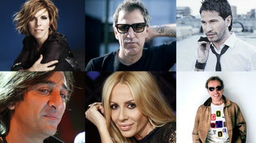 The Best Singers