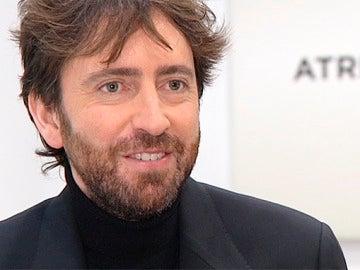 Sánchez Arévalo