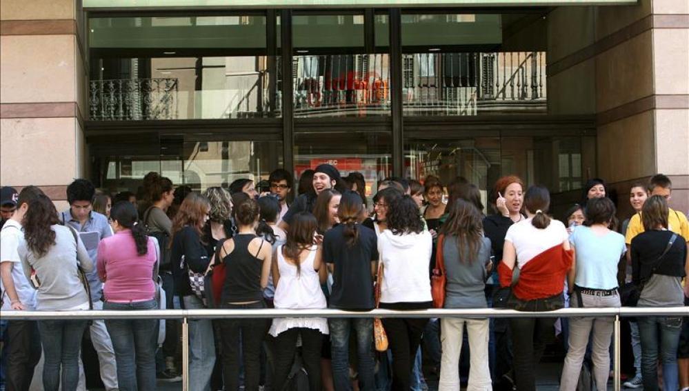 Universidad Pompeu Fabra