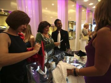 II Edición de Marbella Luxury Weekend
