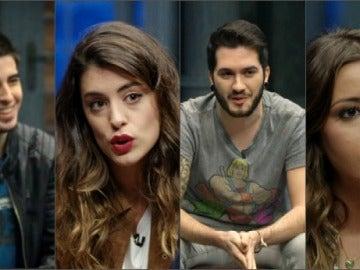 Especial Influencers en 'Al Rincón'