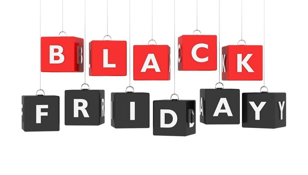 42a5c49b9 Amazon prevé batir su propio récord de ventas en el 'Black Friday ...