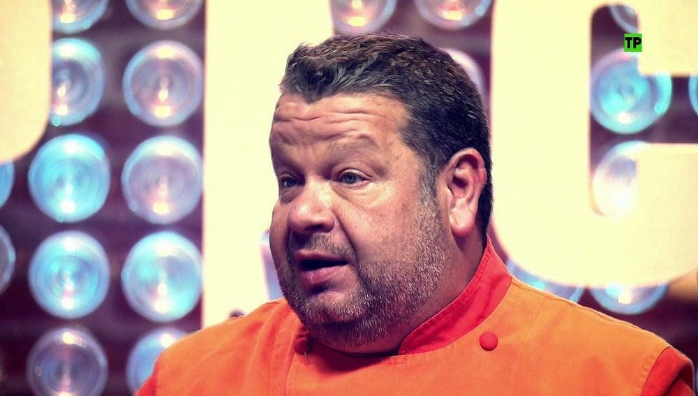 Conoceremos a los finalistas de 'Top Chef' en el próximo programa