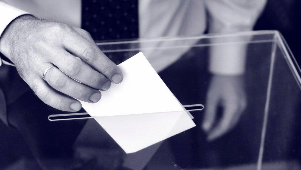 Elecciones generales 2019 en España