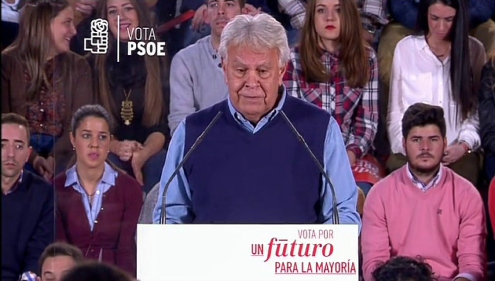 00105