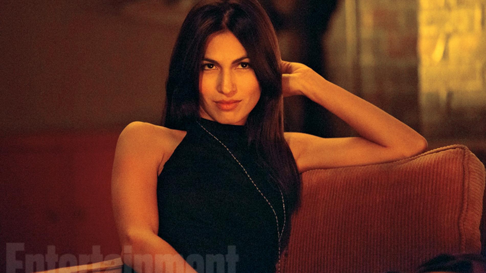 Elektra, de 'Daredevil'