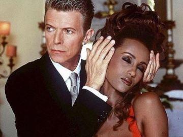 La herencia millonaria de David Bowie se repartirá entre su mujer y sus hijos
