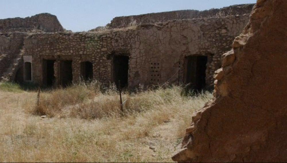 Daesh destruye el monasterio cristiano más antiguo de Irak