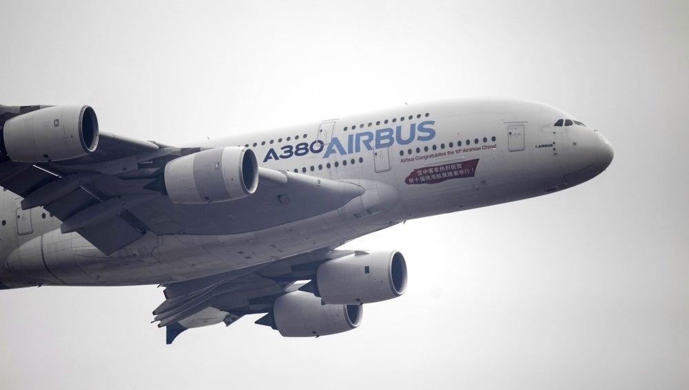 Los pasajeros serán incluidos en una lista negra