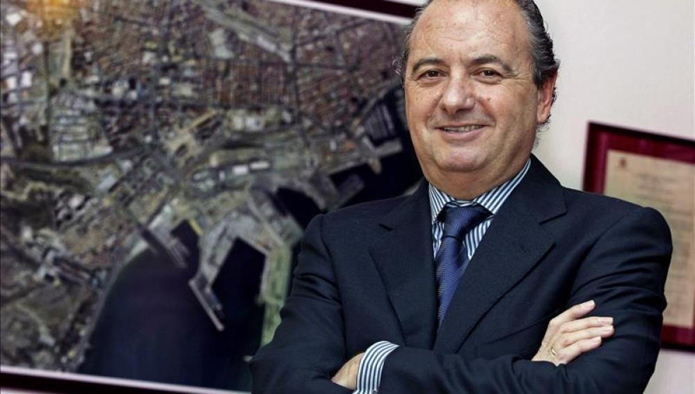 José Joaquín Ripoll