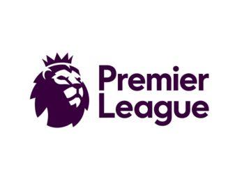 El nuevo logo de la Premier League